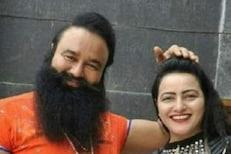 गुरमीत राम रहीमसह 5 दोषींना आजीवन कारावास;मर्डर केसमध्ये कोर्टाने सुनावली शिक्षा
