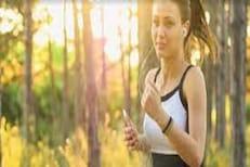जास्त अंतर धावायचं की वेगानं धावायचं? यातलं काय असतं अधिक फायद्याचं?