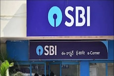 खूशखबर! या बँक ग्राहकांना घरबसल्या मिळेल 20000 रुपयांपर्यंत कॅश, काय आहे सुविधा?