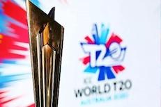 T20 World Cup मध्ये कॉमेंट्री करणाऱ्या भारतीय खेळाडूचं Instagram Account Hack