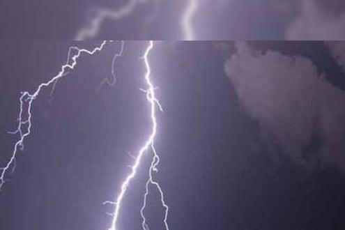 Weather Update: विकेंडला विदर्भात मेघगर्जनेसह धुव्वाधार पाऊस; काय असेल पुणे-मुंबईची स्थिती?