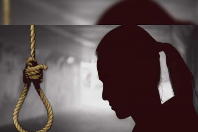 लेफ्टनंट कर्नल महिलेच्या आत्महत्या प्रकरणाला वेगळं वळण;ब्रिगेडीयरचं कनेक्शन समोर
