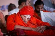 ಸಿದ್ದಗಂಗಾ ಶ್ರೀಗಳಿಗೆ ಭಾರತ ರತ್ನ ನೀಡುವಂತೆ ಸಿಎಂ ಎಚ್ಡಿಕೆ, ಮಾಜಿ ಸಿಎಂ ಬಿಎಸ್ವೈ ಒತ್ತಾಯ