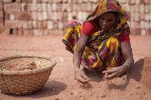 Labour Day 2020: ಕಾರ್ಮಿಕ ದಿನಾಚರಣೆಯನ್ನು ಭಾರತದಲ್ಲಿ ಮೊಟ್ಟ ಮೊದಲು ಆಚರಿಸಿದ್ದು ಎಲ್ಲಿ ಗೊತ್ತಾ?