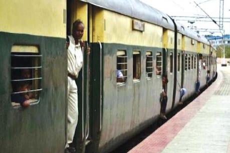 Union Budget 2020 - ಬೆಂಗಳೂರಿಗೆ ಸಿಹಿ ಸುದ್ದಿ: ಸಬರ್ಬನ್ ರೈಲು ಯೋಜನೆಗೆ ಬಜೆಟ್ನಲ್ಲಿ ಅನುದಾನ