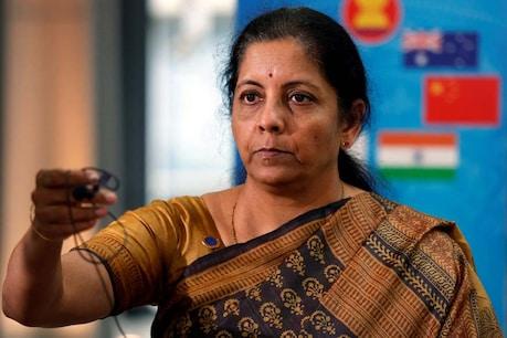 Nirmala Sitharaman: 20 ಲಕ್ಷ ಕೋಟಿ ರೂ ಆರ್ಥಿಕ ಪ್ಯಾಕೇಜ್ ವಿವರಣೆ; ಸಚಿವೆ ನಿರ್ಮಲಾ ಸೀತಾರಾಮನ್ ಮತ್ತೊಂದು ಸುದ್ದಿಗೋಷ್ಠಿ ಸಾಧ್ಯತೆ?