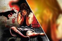 Gang Rape: ಒಡಿಶಾದಲ್ಲಿ ಅಪ್ರಾಪ್ತೆ ಮೇಲೆ ಸಾಮೂಹಿಕ ಅತ್ಯಾಚಾರ; ಪೊಲೀಸ್, ಪತ್ರಕರ್ತರ ಮೇಲೂ ಕೇಸ್ ದಾಖಲು