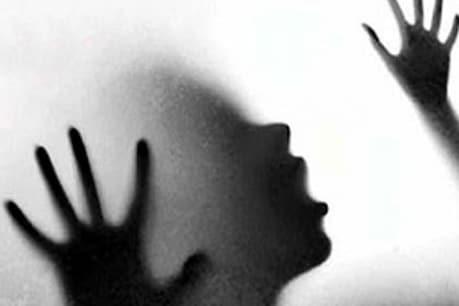 ಲೈಂಗಿಕ ಉದ್ರೇಕಕಾರಿ ಮಾತ್ರೆ ನೀಡಿ ಸಹೋದ್ಯೋಗಿ ಮೇಲೆ ಸಾಮೂಹಿಕ ಅತ್ಯಾಚಾರ