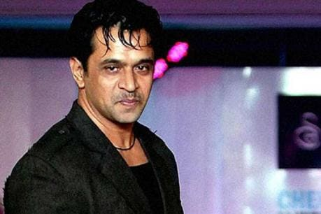 #MeToo: ಕೊನೆಗೂ ಮೌನ ಮುರಿದ ವಿಸ್ಮಯ ಚಿತ್ರ ನಿರ್ದೇಶಕ, ಅರ್ಜುನ್ ಸರ್ಜಾ ಬಗ್ಗೆ ಹೇಳಿದ್ದೇನು?