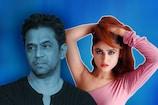 Video: ಅರ್ಜುನ್ ಸರ್ಜಾ ಬೆಂಬಲಕ್ಕೆ ನಿಂತ ನಟಿ ಸೋನಿ ಚರಿಸ್ತಾ..!