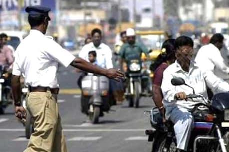 New Traffic Rules: ಹೊಸ ಸಂಚಾರಿ ನಿಯಮದಡಿ ಬೆಂಗಳೂರಲ್ಲಿ ದಾಖಲಾದ ಪ್ರಕರಣಗಳೆಷ್ಟು? ಸಂಗ್ರಹವಾದ ದಂಡ ಎಷ್ಟು? ಇಲ್ಲಿದೆ ಮಾಹಿತಿ