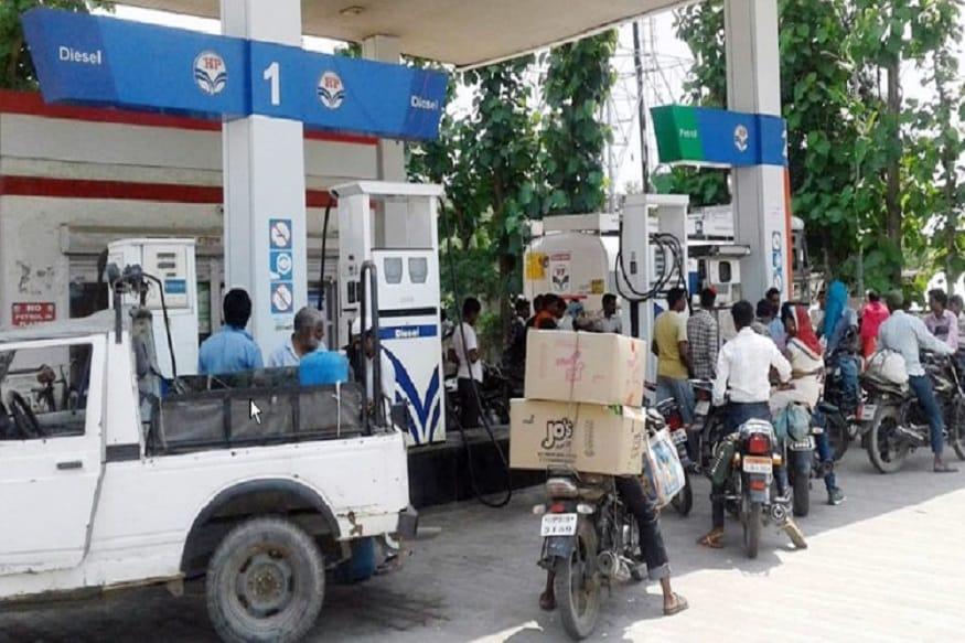 ಹೆಚ್ಚಿನ ಮಾಹಿತಿ: ಈ ಕುರಿತು ಇನ್ನೂ ಹೆಚ್ಚಿನ ಮಾಹಿತಿಗಾಗಿ ಗ್ರಾಹಕರು http://www.hindustanpetroleum.com ವೆಬ್ಸೈಟ್ನಲ್ಲಿ ಪರಿಶೀಲಿಸಬಹುದು.