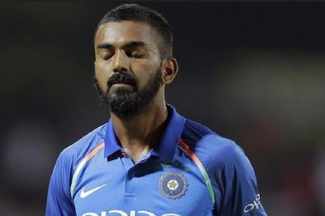 ವಿಶ್ವಕಪ್ 2019: ಆಸ್ಟ್ರೇಲಿಯಾದಲ್ಲಿ ನಿರ್ಧಾರವಾಗಲಿದೆ ಭಾರತದ ಈ 3 ಆಟಗಾರರ ಭವಿಷ್ಯ