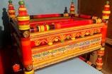 ಯಶ್ ಮಗಳಿಗೆ ಅಂಬಿ ಕಡೆಯಿಂದ ಬಂತು 1.5 ಲಕ್ಷ ರೂ. ಮೌಲ್ಯದ ಗಿಫ್ಟ್!