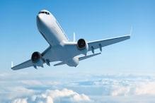 Domestic Flights: ಬೆಂಗಳೂರಿಗೆ ಹಲವು ವಿಮಾನಗಳ ಹಾರಾಟ ರದ್ದು; ರಾಜ್ಯದಲ್ಲಿ ಎಲ್ಲೆಲ್ಲಿ ವಿಮಾನ ಸಂಚಾರ?