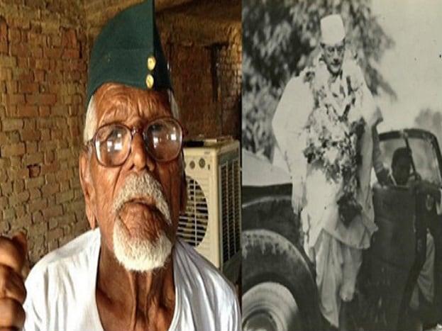 ನೇತಾಜಿ ಅವರ ಸೇನೆಯಲ್ಲಿ ವೇತನವನ್ನು ಕೂಡ ನೀಡಲಾಗುತ್ತಿತ್ತು. ಸುಭಾಷ್ ಚಂದ್ರ ಬೋಸ್ ಅವರ ಅಂಗರಕ್ಷಕ ಕರ್ನಲ್ ನಿಜಾಮುದ್ದೀನ್ ಅವರಿಗೆ ಈ ಸಂದರ್ಭದಲ್ಲಿ 17 ರೂ. ವೇತನ ನೀಡಲಾಗುತ್ತಿತ್ತು ಎಂದು ಹಿಂದೊಮ್ಮೆ ಅವರು ತಿಳಿಸಿದ್ದರು. ಅದೇ ರೀತಿ ಐಎನ್ಎ ಲೆಫ್ಟಿನೆಂಟ್ ಅಧಿಕಾರಿಗಳಿಗೆ 80 ರೂ. ಸಂಬಳ ಕೊಡಲಾಗುತ್ತಿತ್ತು. ಇನ್ನು ಹೊರ ದೇಶಗಳಲ್ಲಿ ಅಂದರೆ ಬರ್ಮಾದಲ್ಲಿ ಆಜಾದ್ ಹಿಂದ್ ಫೌಜ್ ಅನ್ನು ಮುನ್ನೆಡೆಸುತ್ತಿದ್ದ ಅಧಿಕಾರಿಗಳಿಗೆ 230 ರೂ. ವೇತನ ನೀಡುತ್ತಿದ್ದರು.