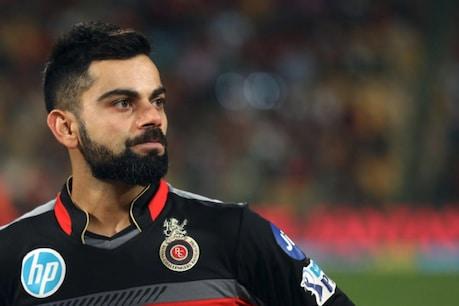 IPL 2019: ಕೊಹ್ಲಿ vs ಧೋನಿ; ಉದ್ಘಾಟನಾ ಪಂದ್ಯದಲ್ಲಿ ಆರ್ಸಿಬಿಗೆ ಕಠಿಣ ಸವಾಲು