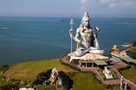 Maha Shivaratri 2020: ಇಂದು ರಾಜ್ಯದೆಲ್ಲೆಡೆ ಅದ್ದೂರಿಯಿಂದ ಮಹಾಶಿವರಾತ್ರಿ ಆಚರಣೆ