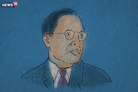 Ambedkar Jayanti: ಡಾ. ಬಿ.ಆರ್. ಅಂಬೇಡ್ಕರ್ ಸಂವಿಧಾನವನ್ನು ಬರೆಯಲಿಲ್ಲವೇ...?