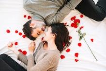 Valentine's Day 2020: ಈ ಪ್ರೀತಿ ಪ್ರೇಮ ಅಂತಾರಲ್ಲ ಅದನ್ನ ಗೆಲ್ಲಲು ಒಂದು ತಂತ್ರವಿದೆ!