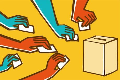 Elections 2019: ಮಹಾರಾಷ್ಟ್ರ, ಹರಿಯಾಣದಲ್ಲಿ ಅ. 21ರಂದು ವಿಧಾನಸಭಾ ಚುನಾವಣೆ; ಕರ್ನಾಟಕದ 15 ಕ್ಷೇತ್ರಗಳಿಗೂ ಅಂದೇ ಉಪಚುನಾವಣೆ