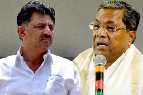 Karnataka Political Crisis: ಶ್ರೀಮಂತ ಪಾಟೀಲ್ ವಿಚಾರದಲ್ಲಿ ಡಿಕೆಶಿ, ಸಿದ್ದರಾಮಯ್ಯ ಜಟಾಪಟಿ