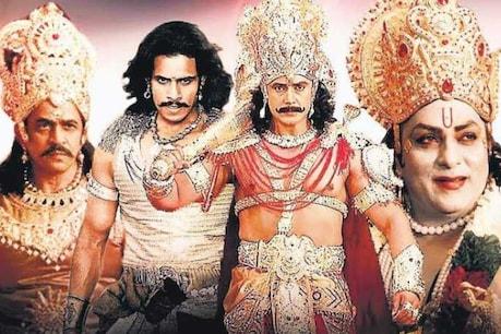 Kurukshetra: ಬಿಡುಗಡೆಗೆ ಮುನ್ನವೇ ಕುರುಕ್ಷೇತ್ರ ಚಿತ್ರದ ಗುಟ್ಟು ರಟ್ಟು..!