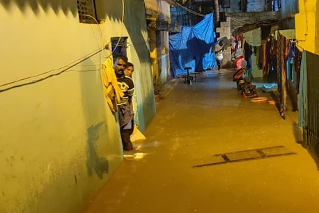 Bengaluru Rain: ಮಳೆಯ ಆರ್ಭಟಕ್ಕೆ ಬೆಂಗಳೂರಿನಲ್ಲಿ 150 ಮನೆಗಳು ಜಲಾವೃತ; ಇಂದು ಹವಾಮಾನ ಹೇಗಿರಲಿದೆ?