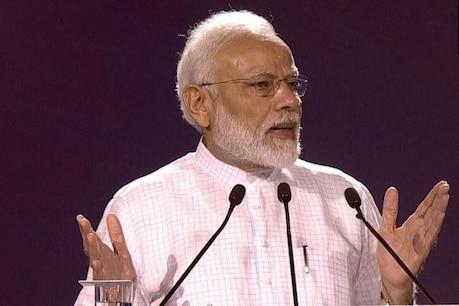 Howdy Modi: ಸೋಷಿಯಲ್ ಮೀಡಿಯಾದಲ್ಲಿ ಟ್ರೆಂಡ್ ಸೆಟ್ ಮಾಡಿದ ಹೌಡಿ ಮೋದಿ!