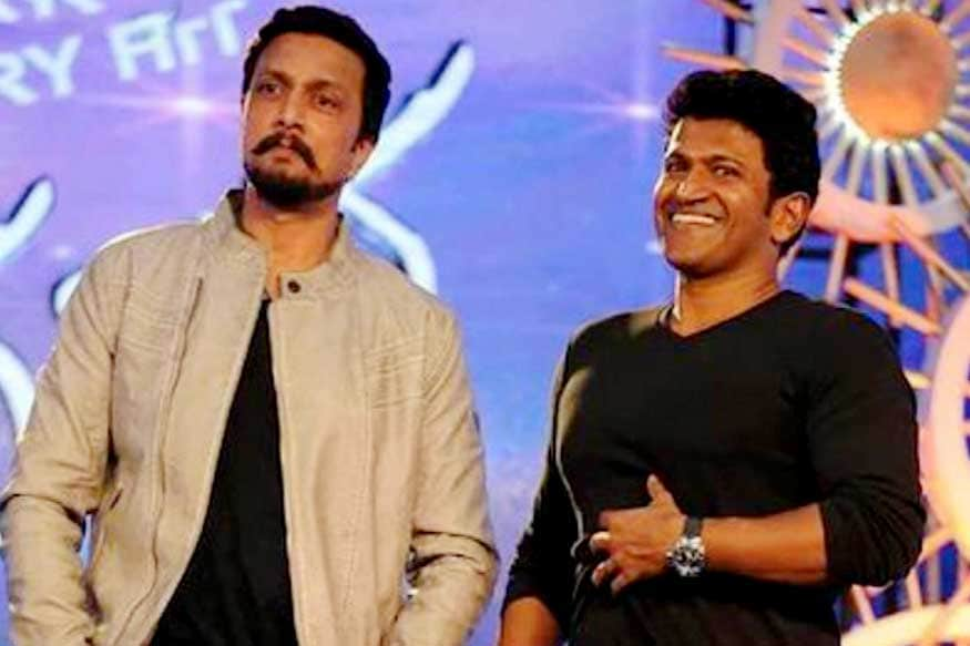 sudeep-with-puneeth-rajkumar