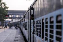 Indian Railways: ಇಂದಿನಿಂದ ಅಂತರರಾಜ್ಯ ರೈಲು ಸಂಚಾರ ಪ್ರಾರಂಭ; ಇಲ್ಲಿದೆ ಮಾರ್ಗಗಳ ವಿವರ