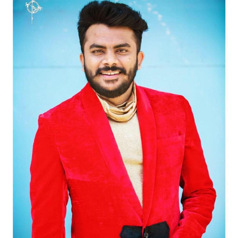 Bigg Boss season 5: ಬಿಗ್ ಬಾಸ್ 5 ನಲ್ಲಿ ರ್ಯಾಪ್ ಸಿಂಗರ್ ಚಂದನ್ ಶೆಟ್ಟಿ ವಿನ್ನರ್ ಆಗಿ ಹೊರಹೊಮ್ಮಿದ್ದರು.