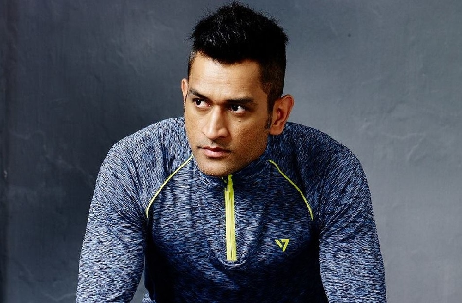 MS Dhoni most dangerous celebrity to search online in India; Check out top 10 list, states McAfee