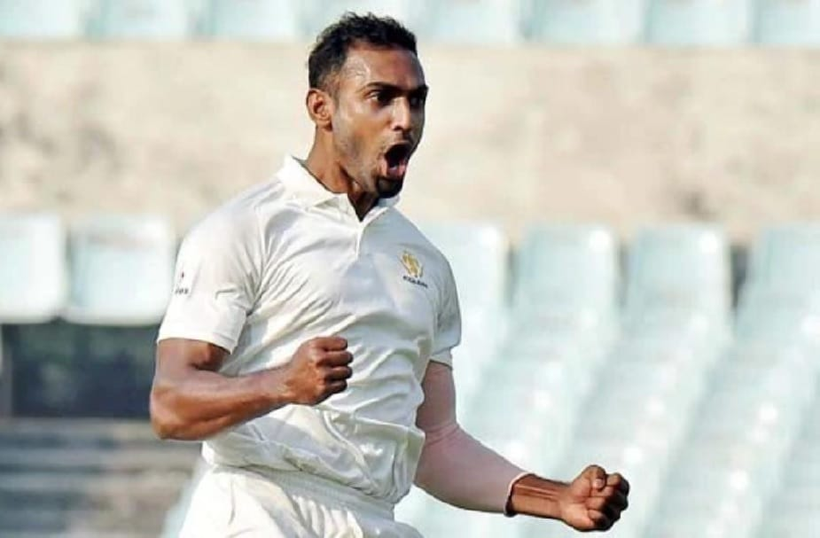 KPL Match Fixing: CCB Police Issued notice to Team India Player Abhimanyu Mithun