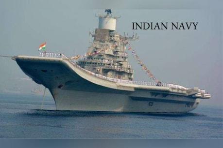 Indian Navy Recruitment 2019: 144 ಎಸ್ಎಸ್ಸಿ ಅಧಿಕಾರಿ ಹುದ್ದೆಗಳಿಗೆ ಅರ್ಜಿ ಆಹ್ವಾನ