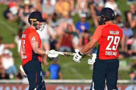 NZ vs ENG: ನ್ಯೂಜಿಲೆಂಡ್ ವಿರುದ್ಧ ಟಿ-20; 241 ರನ್ ಸಿಡಿಸಿ ನಾವೇ ವಿಶ್ವ ಚಾಂಪಿಯನ್ ಎಂದ ಇಂಗ್ಲೆಂಡ್