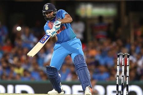 IND vs BAN: ಬಾಂಗ್ಲಾ ಬೌಲರ್ಗಳ ಬೆಂಡೆತ್ತಿದ ಹಿಟ್ಮ್ಯಾನ್; ಭಾರತಕ್ಕೆ 8 ವಿಕೆಟ್ಗಳ ಅಮೋಘ ಜಯ