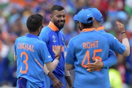 IND vs BAN: ನಾಳೆ ಎರಡನೇ ಟಿ-20; ಟೀಂ ಇಂಡಿಯಾದಲ್ಲಿ ಮೂರು ಪ್ರಮುಖ ಬದಲಾವಣೆ..?