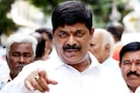 'ಸಾವಿರ ಸವಾಲುಗಳ ನಡುವೆಯೂ ಸಿಎಂ ಅಭಿವೃದ್ದಿಗೆ ಆದ್ಯತೆ ನೀಡಿದ್ದಾರೆ' - ಸಚಿವ ಕೆ. ಗೋಪಾಲಯ್ಯ