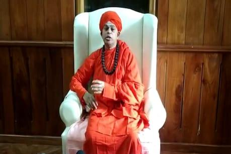 Ayodhya Verdict: ತೀರ್ಪು ಏನೇ ಬಂದರೂ ಗದ್ದಲ ಬೇಡ: ಕಾರ್ಯಕರ್ತರಿಗೆ ಮತ್ತು ಸಮುದಾಯದ ಜನರಿಗೆ ಆರೆಸ್ಸೆಸ್, ಧರ್ಮಗುರುಗಳಿಂದ ಮನವಿ