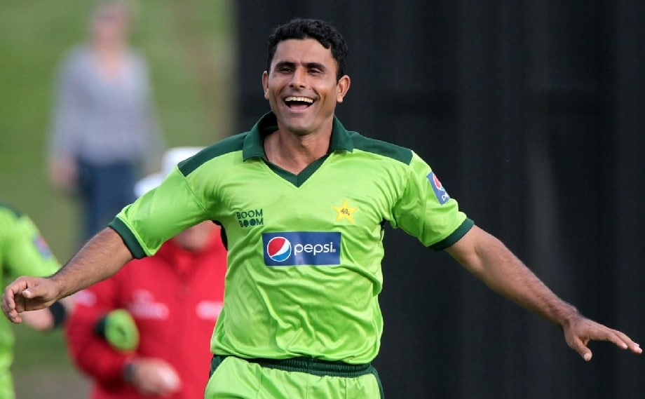 'Jasprit Bumrah a baby bowler, would have easily dominated him':Former Pakistan all-rounder Abdul Razzaq