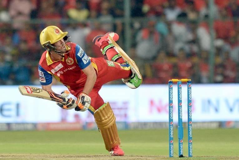 IPL 2020: Three big match winners for Royal Challenger Bangalore Team RCB