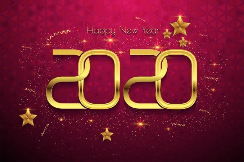 ಭಾರತದ ಸಮಯದಂತೆ ರಾತ್ರಿ 10: 30ಕ್ಕೆ ಇಂಡೋನೇಷ್ಯಾ ಮತ್ತು ಥೈಲ್ಯಾಂಡ್ನಲ್ಲಿ ಹೊಸ ವರ್ಷವನ್ನು ಆಚರಿಸಲಾಗುವುದು.