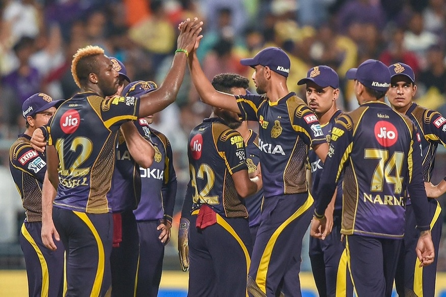 IPL 2020: Kolkata Knight Riders' Chris Green banned from bowling for 3 months by Cricket Australia