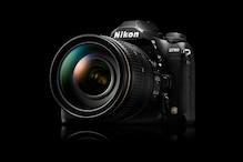 Nikon D780: ಮಾರುಕಟ್ಟೆಗೆ ಬರಲಿರುವ ನಿಕಾನ್ ಡಿ780 ಬೆಲೆ, ವಿಶೇಷತೆಗಳೇನು ಗೊತ್ತಾ?