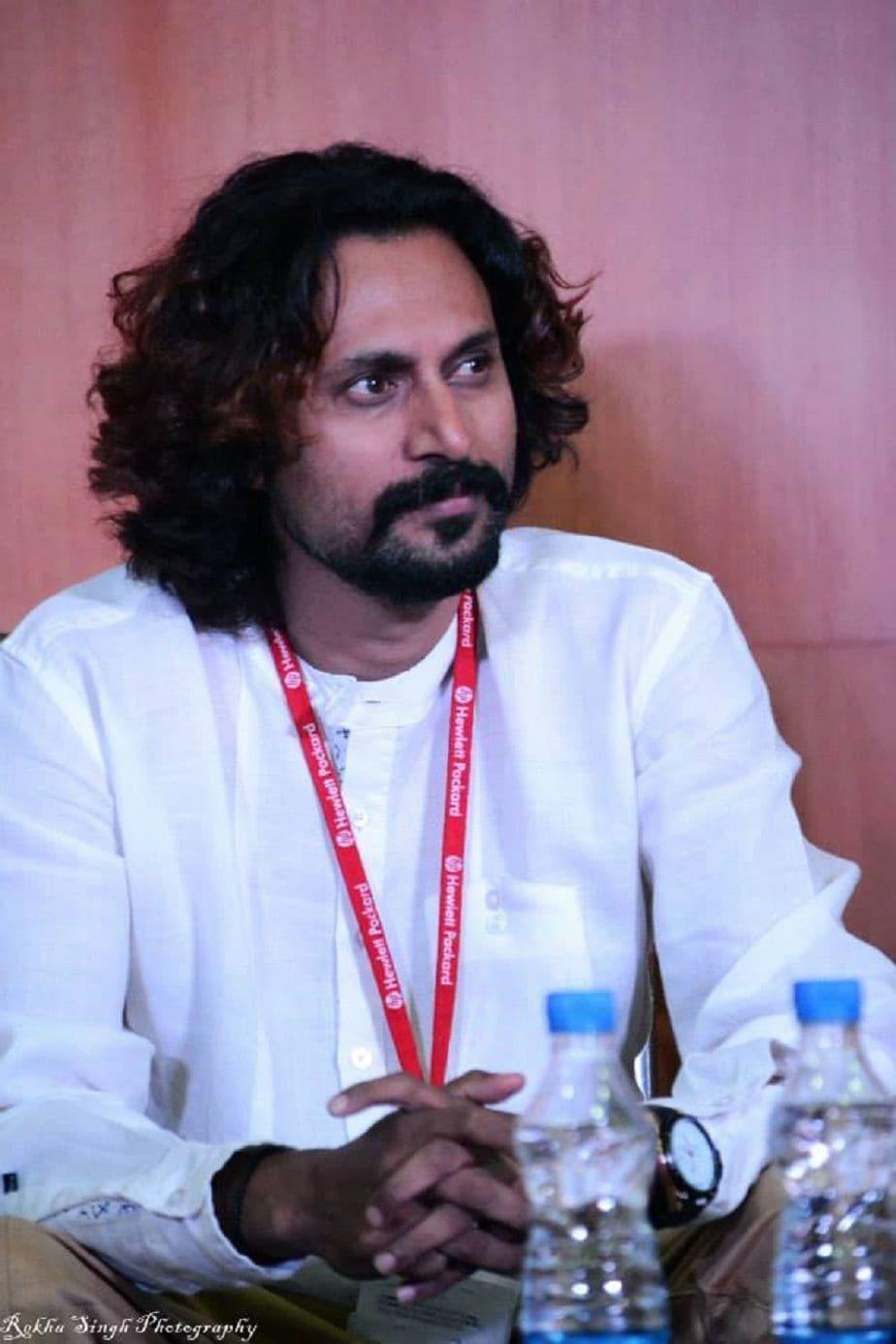 Bigg boss season 1: ಇನ್ನು ಅರುಣ್ ಸಾಗರ್ ರನ್ನರ್ ಅಪ್ ಆಗಿ ಹೊರಹೊಮ್ಮಿದರು.
