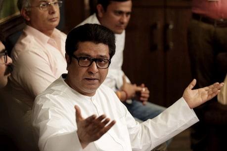 'ಕಲ್ಲಿಗೆ ಕಲ್ಲು, ಕತ್ತಿಗೆ ಕತ್ತಿ' – ಸಿಎಎ ಪ್ರತಿಭಟನಾಕಾರರಿಗೆ ಎಚ್ಚರಿಕೆ ನೀಡಿದ ರಾಜ್ ಠಾಕ್ರೆ