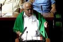 Karnataka Budget Highlights: ಮಹದಾಯಿ ಯೋಜನೆಗೆ 500 ಕೋಟಿ ಎತ್ತಿನಹೊಳೆಗೆ 1500 ಕೋಟಿ ಮೀಸಲು