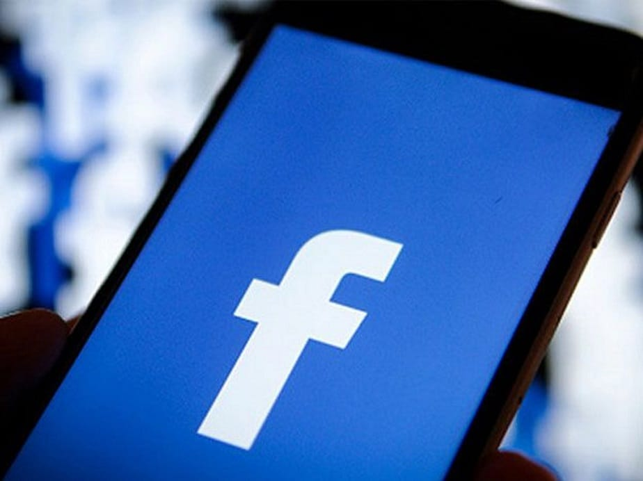 Best security tips for facebook users