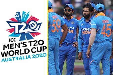 T20 World Cup: ಬಹುನಿರೀಕ್ಷಿತ ಐಸಿಸಿ ಟಿ-20 ವಿಶ್ವಕಪ್ ಭವಿಷ್ಯ ಇಂದು ನಿರ್ಧಾರ